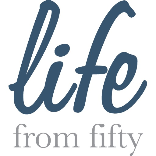 Life from Fifty Magazine