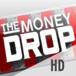 The Money Drop HD