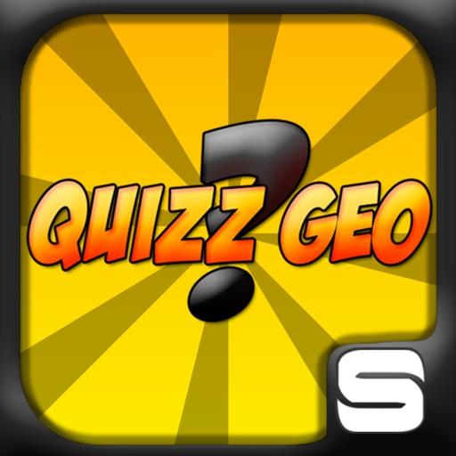 Quiz Geo