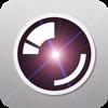Light Camera Pro