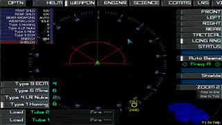 Artemis Spaceship Bridge Simulatorのおすすめ画像3