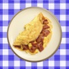 More Omelettes! - iPadアプリ