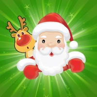 Codes for CatchSanta Hack