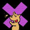 Multiplication - fishdog.net