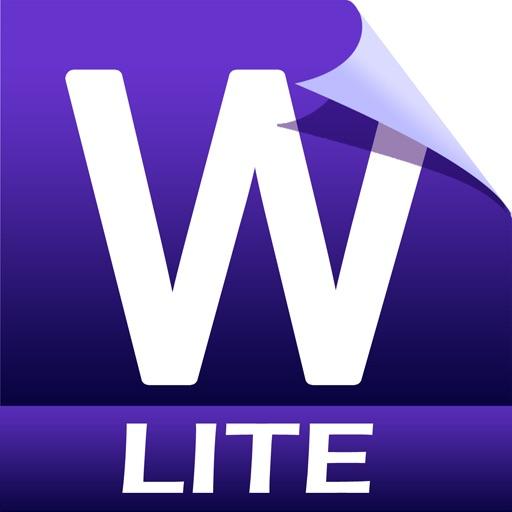 iWallpaper Lite