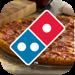 62.Domino's Pizza DK