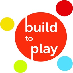 build to play
