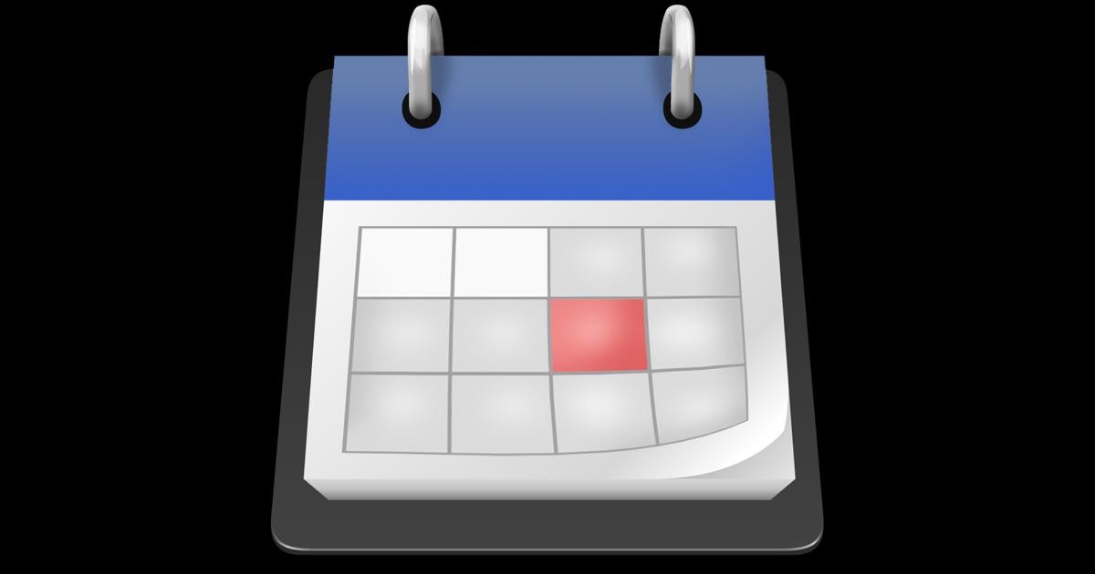 Download Google Calendar App For Windows 10