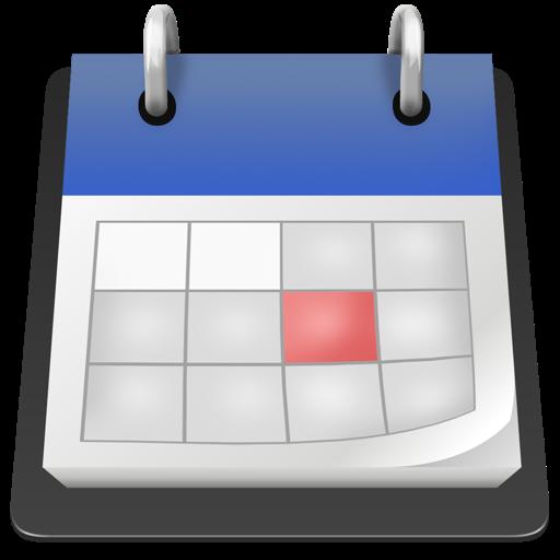 Tab for Google Calendar
