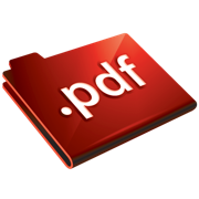 PDF Reader Free for iPhone and iPad
