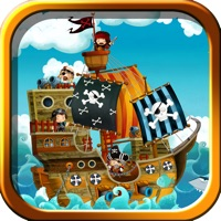 Codes for Pirate Legends Paradise Warfare Hack