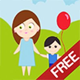 Mom Maps Free