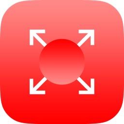メモ帳 RedPad Lite