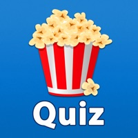Codes for Guess the Movie! ~ Free Icon Quiz Hack