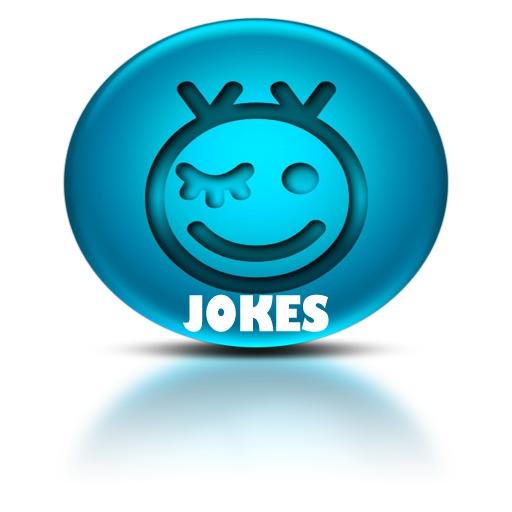 TOP best jokes