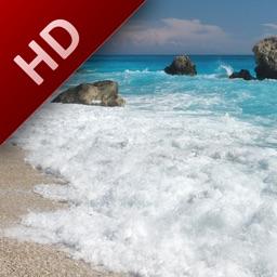 Experiences Free: Beach