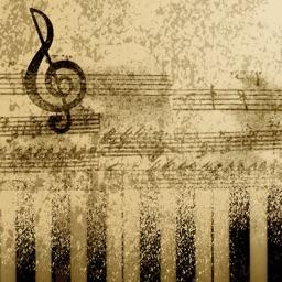 Classical Music Radio Petite