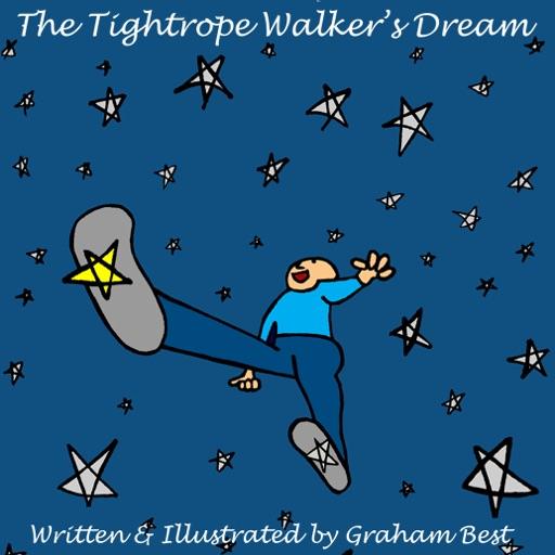 The Tightrope Walker's Dream