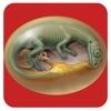 Dinosaurio Egg - iPhoneアプリ