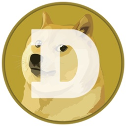 DogeCoin Manager
