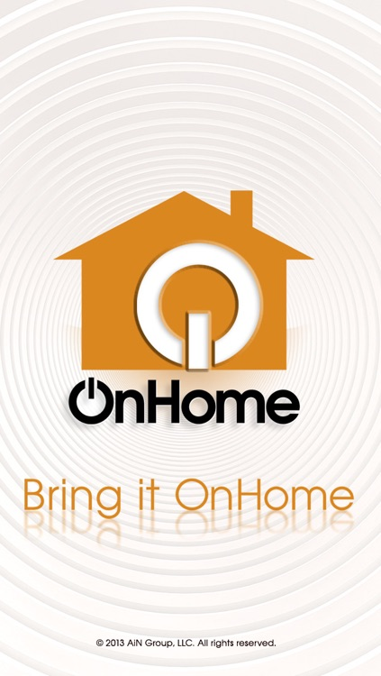 OnHome screenshot-4