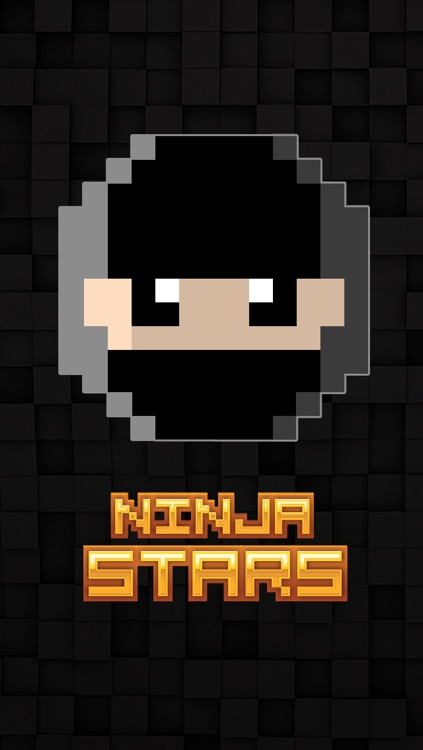Ninja Star Jump screenshot-0