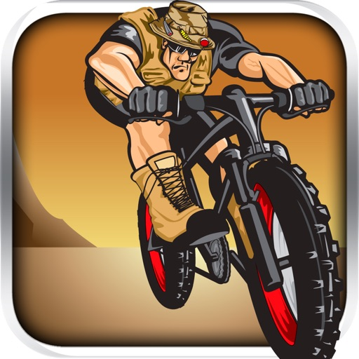 Freestyle Dirt Bike Mayhem Premium