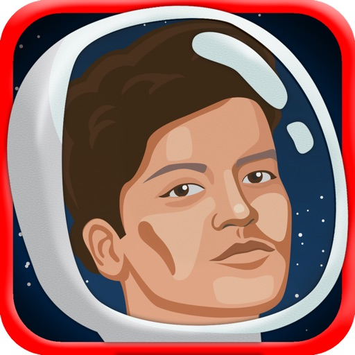 A Bruno Mars Ride Lite icon