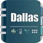 Dallas Reiseführer icon