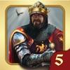 IO5 Old Version - Age of Conquest
