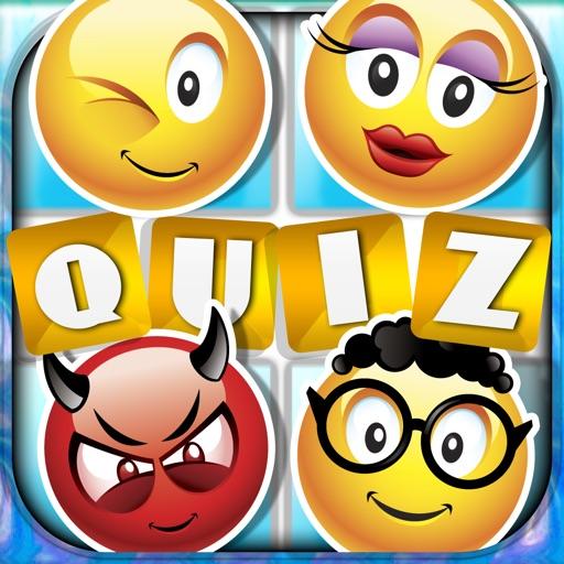 A Emoji Quiz