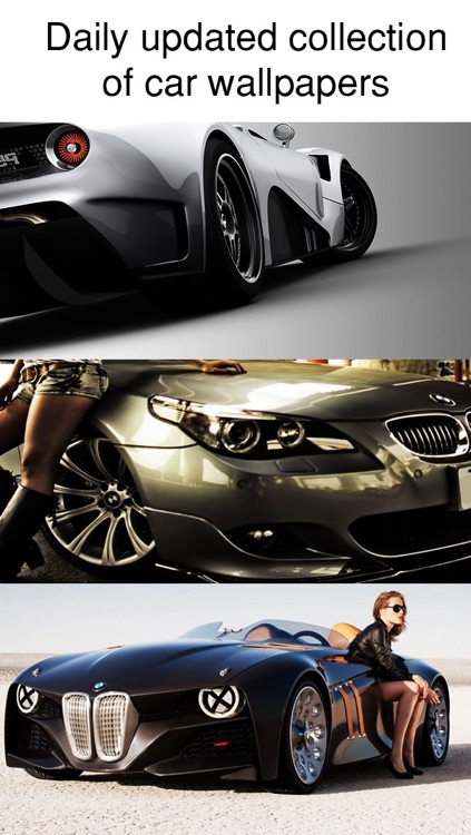 HD Car Pictures