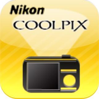 SnapBridge on the App Store