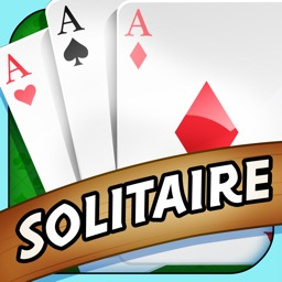 Solitaire Skill Free Card Game - Fun Classic Edition for iOS iPhone and iPad