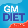 GM Diet - Lose Weight in Seven Days Detox Diet