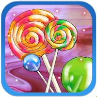 Codes for Candy Match Swap Skill Mania Free Hack