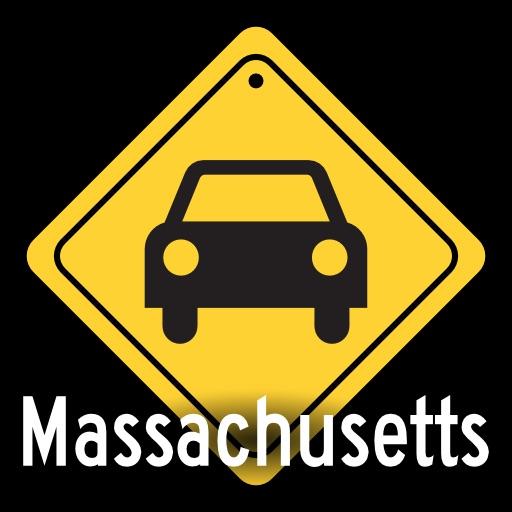drivers ed for adults massachusetts