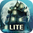 Haunted Domains HD Lite (ホウンテッド・ドメインズ HD Lite) icon