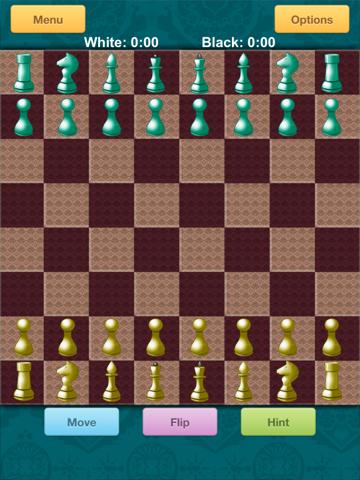 Chess gratis spel