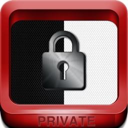 Private ®