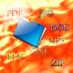 NC Explorer-Super File Manager