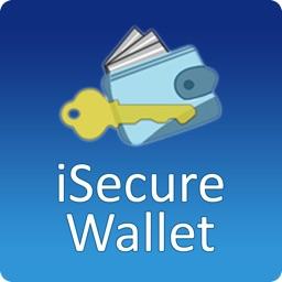 iSecure Virtual Wallet