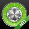 KodeSkabet HD