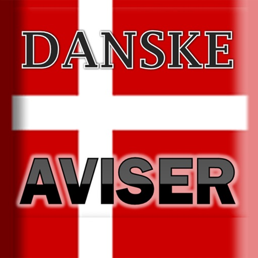 Danske Aviser - Danish newspapers - Newspapers Denmark