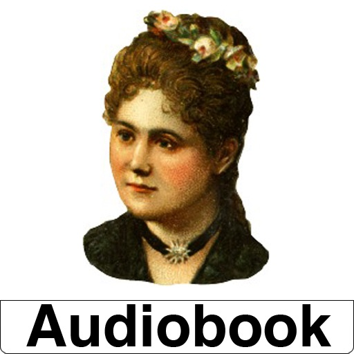 Audiobook-Jane Eyre