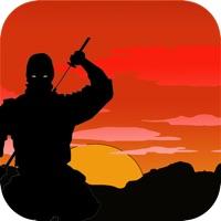 Codes for Ninja Jump - Samurai Adventure Story Run Hack