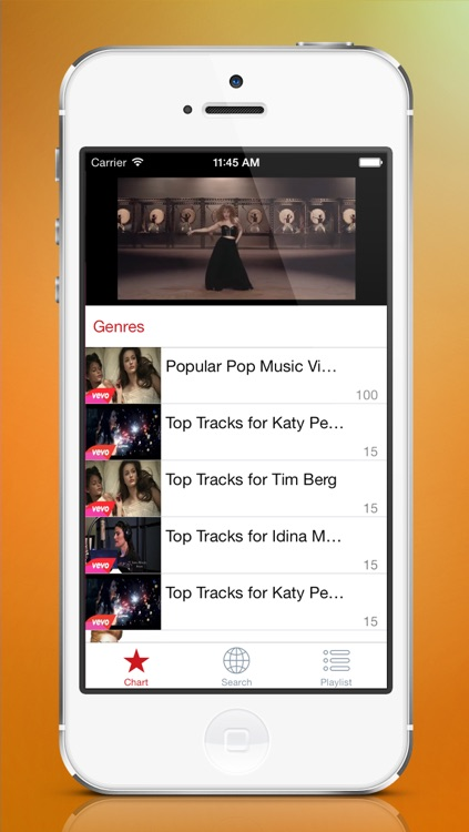 YouHub Pro - Youtube Music Edition screenshot-2