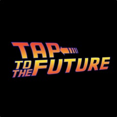 Activities of Tap to the Future