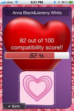 Dating-Seiten kostenlos online
