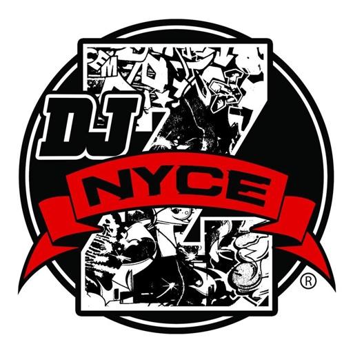 DJ Z Nyce